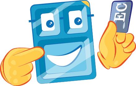 EC-Card