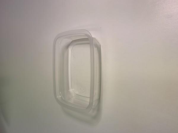 F- S PP 112x86x37 transparent