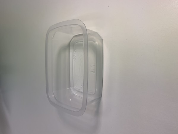 F- S PP 112x86x54 transparent